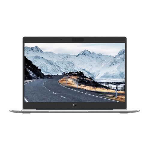 惠普(HP)EliteBook 745G5 14英寸