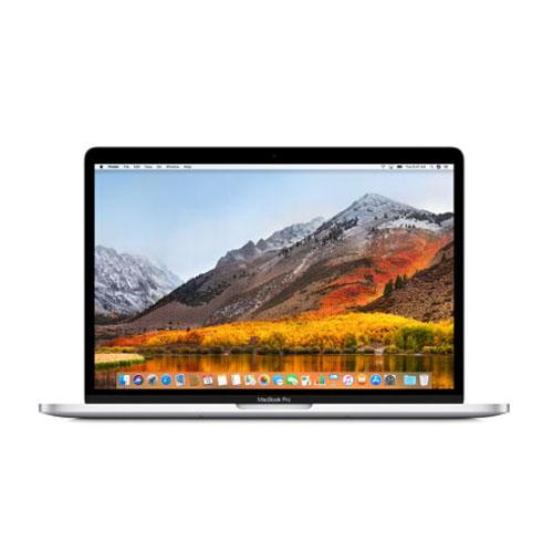 Apple MacBook Pro 13.3英寸笔记本