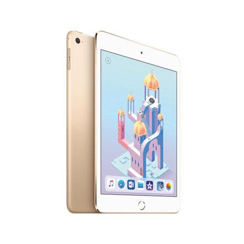 Apple iPad mini 4 平板电脑